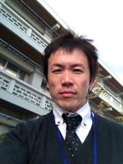 20121119-173817.jpg