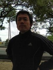 20121125-000430.jpg