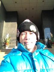 20121231-224803.jpg