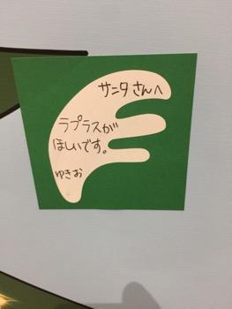 IMG_5567.JPG